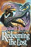 Redeeming the Lost (Tales of Kolmar)