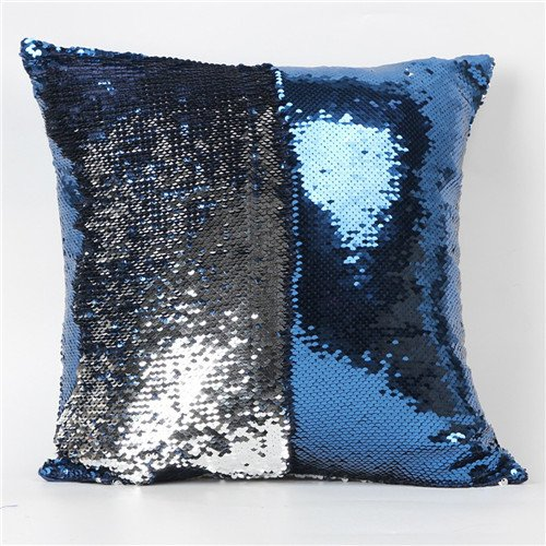 fairyteller-double-color-glitter-sequins-throw-pillow-case-cafe-home-decor-cushion-covers-capa-de-al