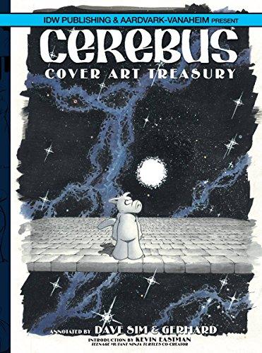 dave-sims-cerebus-cover-art-treasury