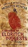A Grimoire of Eldritch Inquests: Occu...