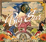 Big Sur by Bill Frisell (2013)