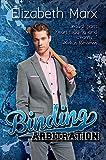 Binding Arbitration (Windy City Series)