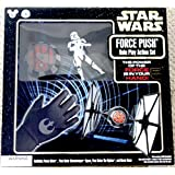 Star Wars Force Push Role Play Action Set