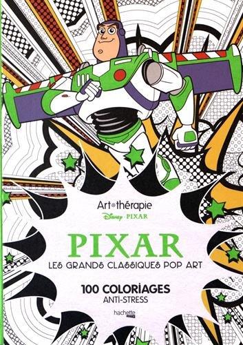 pixar-les-grands-classiques-pop-art-100-coloriages-anti-stress