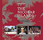 The Nicobar Islands. Cultural Choices...