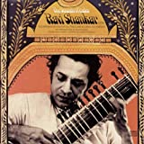 Sounds of India ~ Ravi Shankar