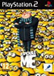 Despicable Me (PS2)