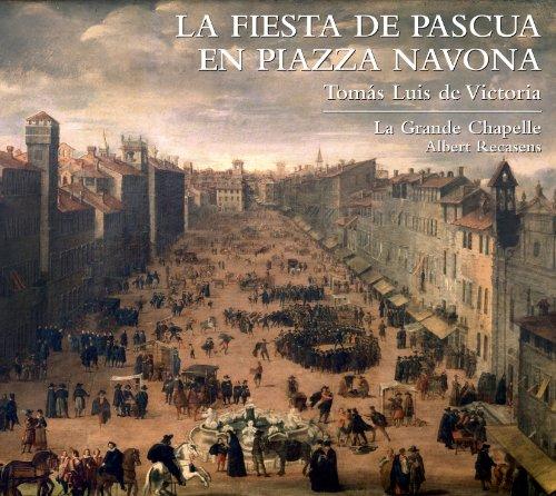 fetes-pascales-sur-la-piazza-navona-matines-laudes-messe-vepres