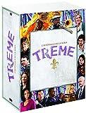 Treme - L'intégrale de la série (dvd)