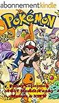 Pokemon: Best of Best Pokemon Memes,...
