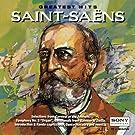Greatest Hits: Saint-Sa�ns