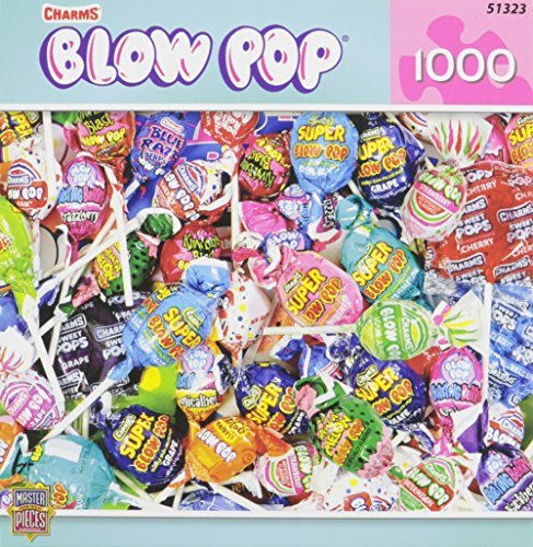 masterpieces-puzzle-company-candy-brands-blow-pops-jigsaw-puzzle-1000-piece-by-masterpieces