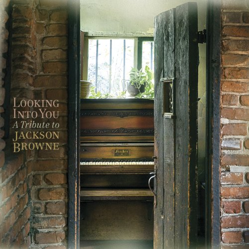 VA-Looking Into You A Tribute To Jackson Browne-2CD-2014-gnvr Download
