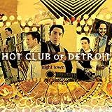 Swing 05 - Hot Club Of Detroit