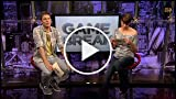 Resistance 3 Review With Morgan Webb