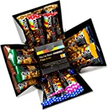KIND: The KIND Cube, Gift, Variety Pack (Pack of 20)