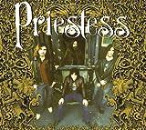 Hello Master by Priestess (2005-11-15)