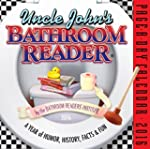 Uncle John's Bathroom Reader Page-A-D...