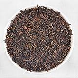 Darjeeling Liza Hill Premium Second Flush (Organic) 2015 Black Tea (5kg)