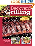 Backyard Grilling: For Your Grill, Sm...