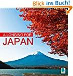 A longing for Japan (Wall Calendar 20...