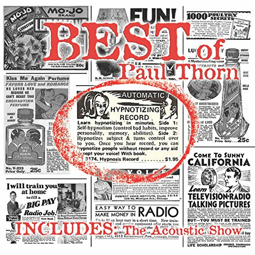 the-best-of-paul-thorn-includes-the-acoustic-show