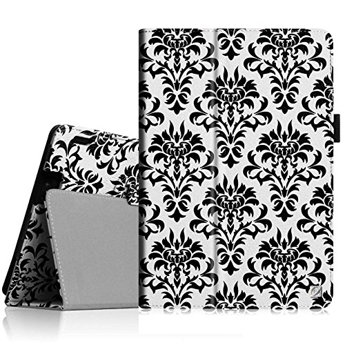 fintie-folio-case-for-kindle-fire-hdx-89-slim-fit-leather-cover-will-fit-amazon-kindle-fire-hdx-89-t