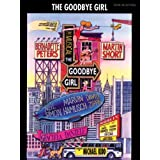 The Goodbye Girl (Vocal Selections): Piano/Vocal/Chordsby Marvin Hamlisch
