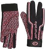 Optimum Boy's Velocity Full Finger Glove