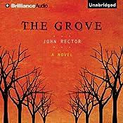 The Grove | [John Rector]
