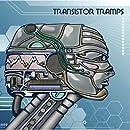 Transistor Tramps