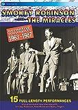 Definitive Performances 1963-1987 [DVD]