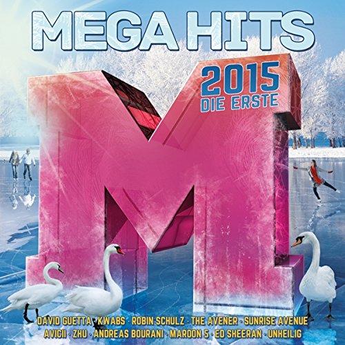 megahits-2015-die-erste