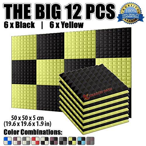 super-dash-12-pieces-de-50-x-50-x-5-cm-insonorisation-pyramide-acoustique-disolation-traitement-de-m