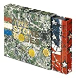The Stone Roses: 20th Anniversary Legacy Edition/Remastered/+DVD
