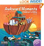 Awkward Moments Children's Bible, Vol. 1
