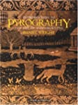 Introduction to Pyrography: The Art o...