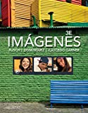 img - for Bundle: Im genes: An Introduction to Spanish Language and Cultures, 3rd + iLrn(TM): Heinle Learning Center Printed Access Card book / textbook / text book