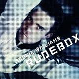 Rudeboxby Robbie Williams