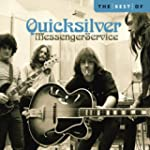 Best of Quicksilver Messenger