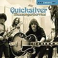 Best of Quicksilver Messenger