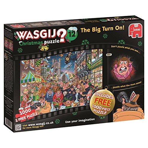 wasgij-christmas-12-the-big-turn-on-jigsaw-puzzle-1000-piece