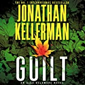 Guilt | [Jonathan Kellerman]