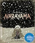 The Ballad of Narayama (The Criterion...