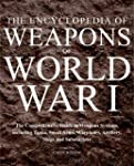 Encyclopedia of Weapons of World War...