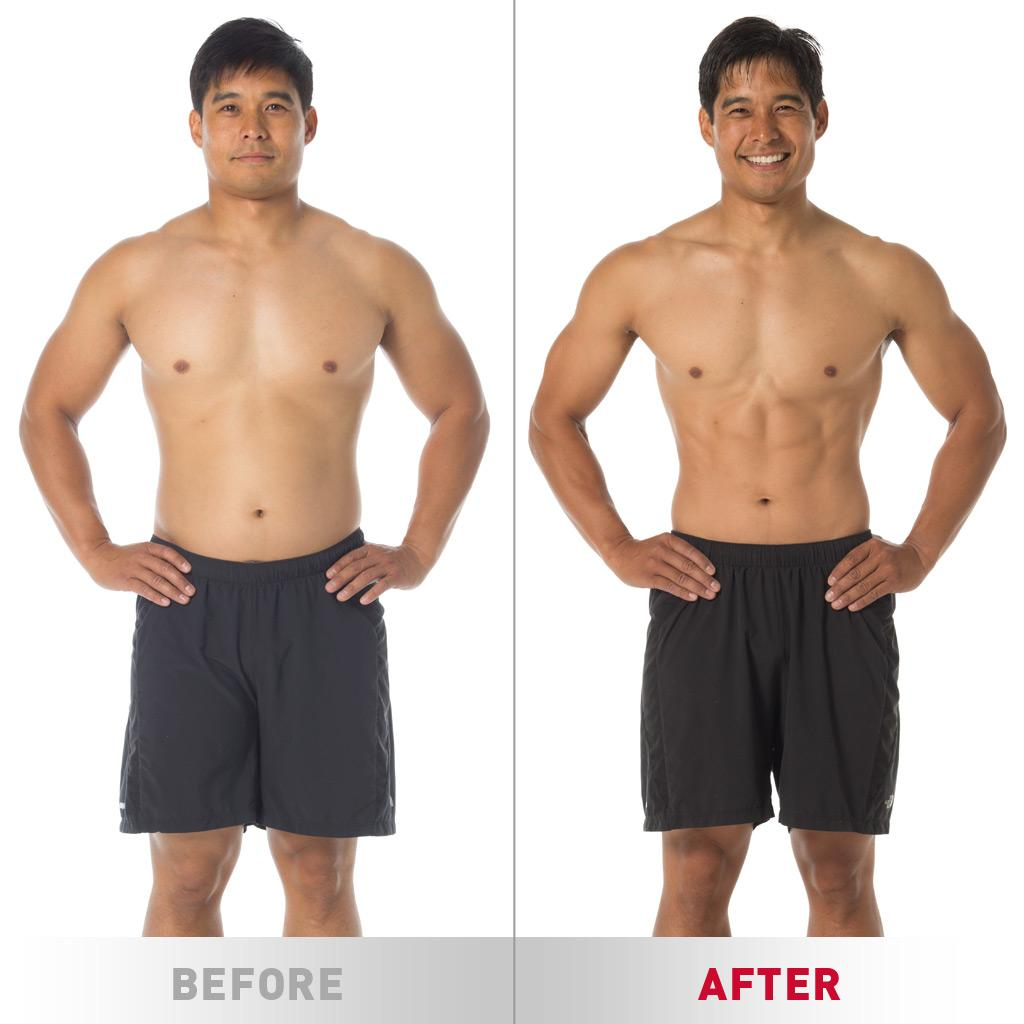 Amazon.com : Perfect Fitness Ab Carver Pro : Abdominal ...