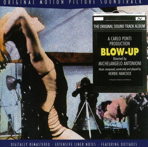 blow-up-ost