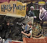 Harry Potter Wall Calendar (2015)