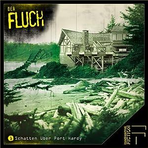 Fluch1