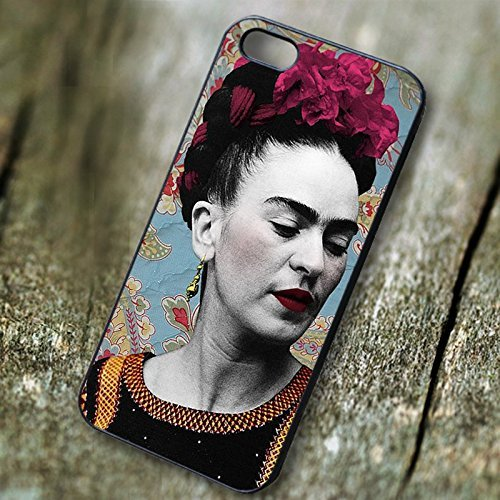 gory-frida-kahlo-art-for-iphone-6-and-iphone-6s-case